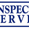 SAR INSPECTION SERVICES