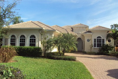 Licensed Home Inspector in Naples provide fair, fast and professional services