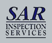 SAR Home Inspection Services Naples, Bonita Springs, Estero and Ft. Myers Florida for over 15 years