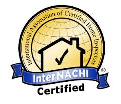 SAR Internachi Certified Home Inspection Services Naples, Bonita Springs, Estero and Ft. Myers Florida for over 15 years!